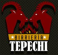 Tepechi Restaurant